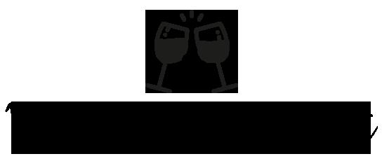 vins-du-moment