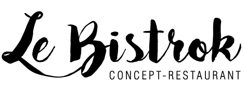 logo-500px